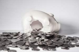 Suomessa löytyi 426 euroseteliväärennöstä alkuvuonna 2019