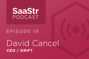 podcast-featured-19-cancel
