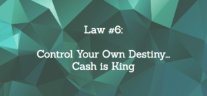 Law 6