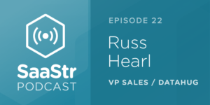 podcast-twitter-22-hearl