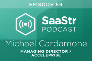 podcast-featured-59-cardamone2x