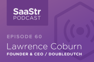 podcast-featured-60-coburn2x