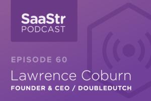 podcast-featured-60-coburn2x