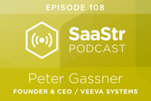 podcast-featured-108-Peter Gassner