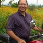 Shankar Seetharaman