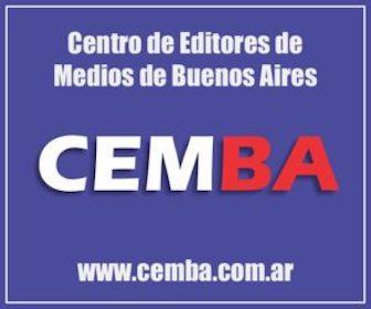 CEMBA