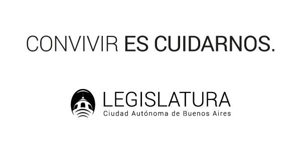 Legislatura 2021