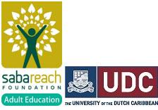 logo SabaReach-UDC
