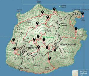 trails map 300x300