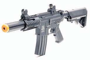 air-soft-gun