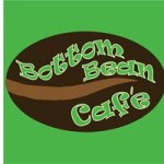 Bottom Bean Cafe
