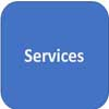 m-services