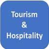 m-tourism