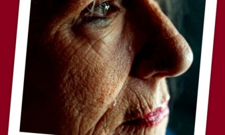 MENTAL HEALTH ISSUES IN ELDERLY POPULATION