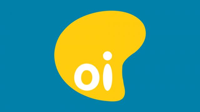 oi-logotipo