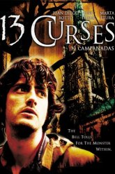 13-Curses-2002-เสียงนรกปลุกวิญญาณ