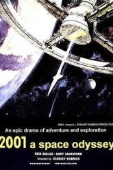A-Space-Odyssey-จอมจักรวาล