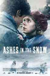Ashes-in-the-Snow