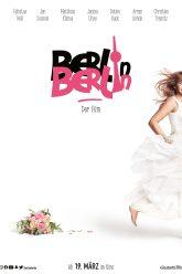 Berlin-Berlin-Lolle-on-the-Run-2020-scaled-1