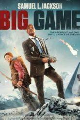 Big-Game-เกมล่าประธานาธิบดี
