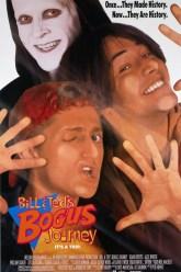 Bill-Teds-Bogus-Journey
