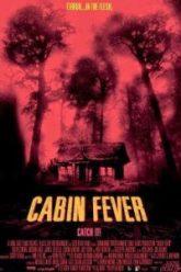 Cabin-Fever-10-วินาที-หนีตาย-เชื้อนรก