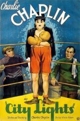 City-Lights-1931