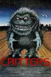 Critters-1986-กลิ้ง..งับ..งับ