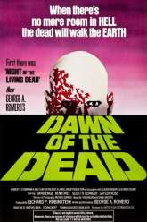 Dawn-of-the-Dead-1978-ต้นฉบับรุ่งอรุณแห่งความตาย