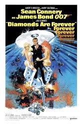 Diamonds-Are-Forever-1971