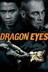 Dragon-Eyes-2012-มหาประลัยเลือดมังกร-e1536301365734