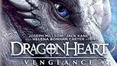 Dragonheart-Vengeance