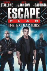 Escape-Plan-The-Extractors