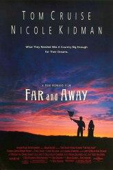 Far-and-Away-1992
