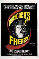 Frenzy-1972-ฆาตกรรมเน็คไท
