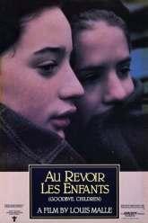 GoodBye-Children-Au-Revoir-les-Enfants-1987