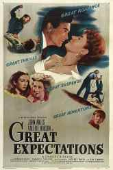 Great-Expectations-1946