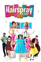 Hairspray-Live-2016