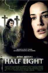 Half-Light-2006-หลอนรักลวง