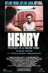 Henry-Portrait-of-a-Serial-Killer-1986-ฆาตกรสุดโหดโคตรอำมหิตจิตเย็นชา