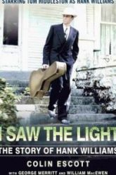 I-Saw-the-Light-เมื่อดาวดับแสง