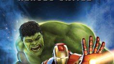 Iron-Man-Hulk-Heroes-United-ไอร่อนแมน-แอนด์-ฮัลค์-ฮีโร่ส์-ยูไนเต็ด-scaled