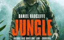 Jungle-212×300-1