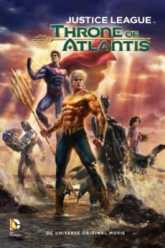 Justice-League-Throne-of-Atlantis-e1510389501951
