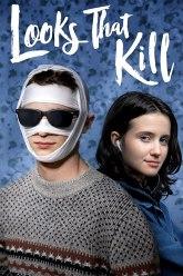 Looks-That-Kill