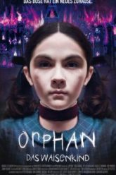 Orphan-ออร์แฟน-เด็กนรก