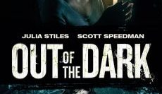 Out-Of-The-Dark-มันโผล่จากความมืด