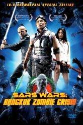 Sars-Wars