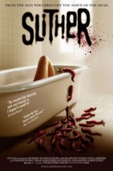 Slither-2006-เลื้อย…ดุ-265×378-1