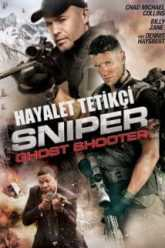 Sniper-Ghost-Shooter-e1522317243178